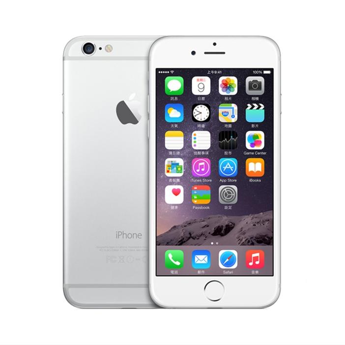 全新国行苹果iPhone6