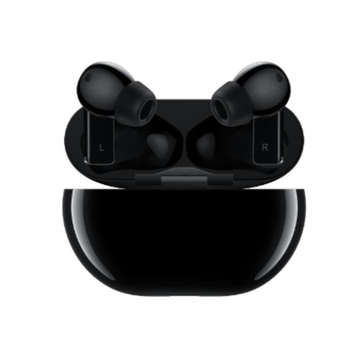 全新華為 FreeBuds Pro 無線耳機無線充版