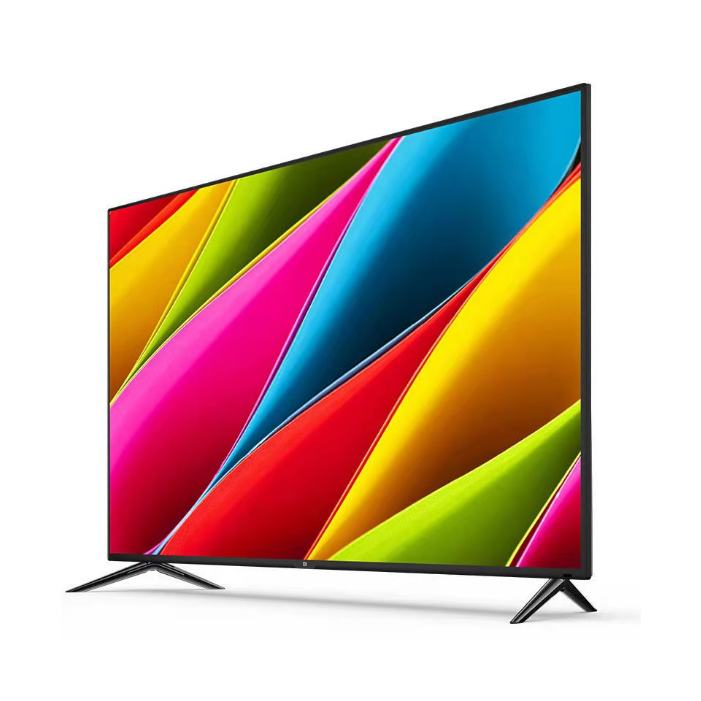 小米電視 超高清4K智能電視藍牙 WIFI 液晶平板電...
