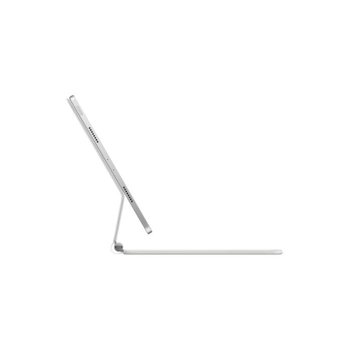 2020款 iPad pro  11英寸 妙控键盘