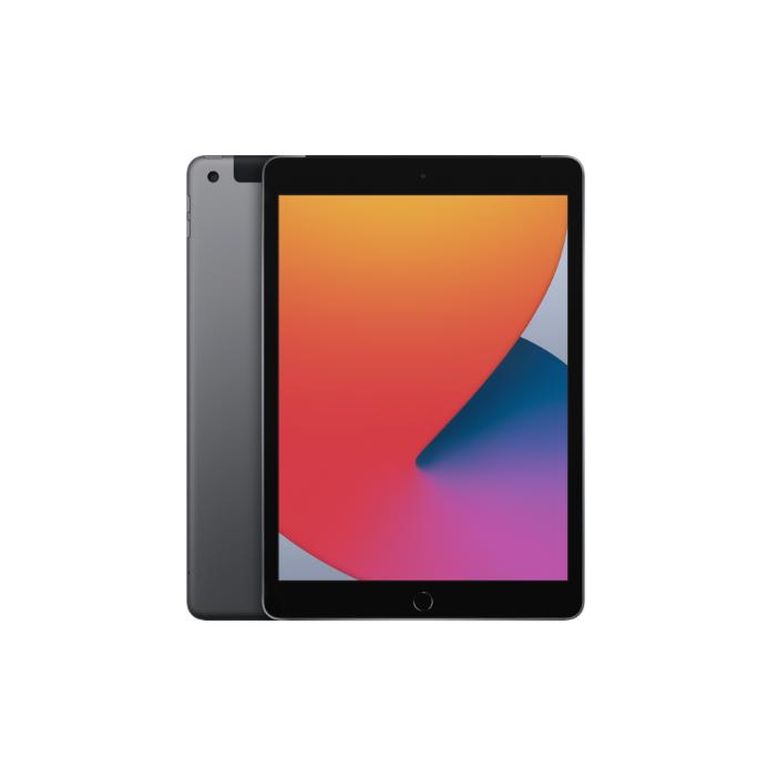 全新 苹果2020款iPad第八代 10.2英寸