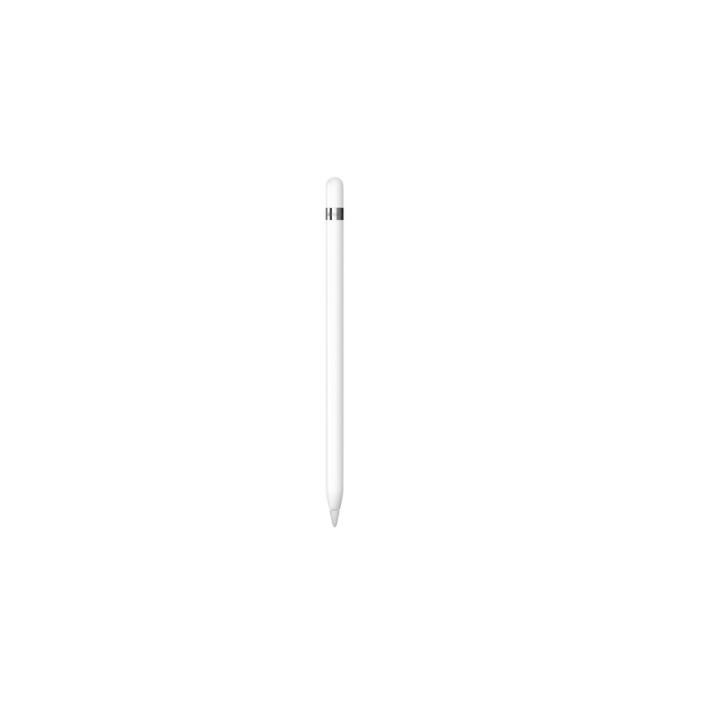 全新 Apple Pencil  一代