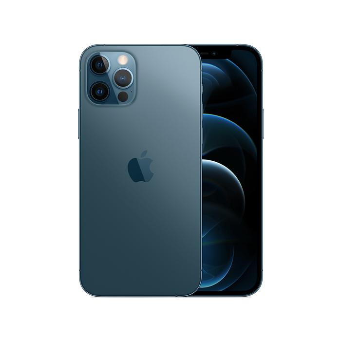 全新苹果国行iPhone12ProMax 5G双卡双待全网通