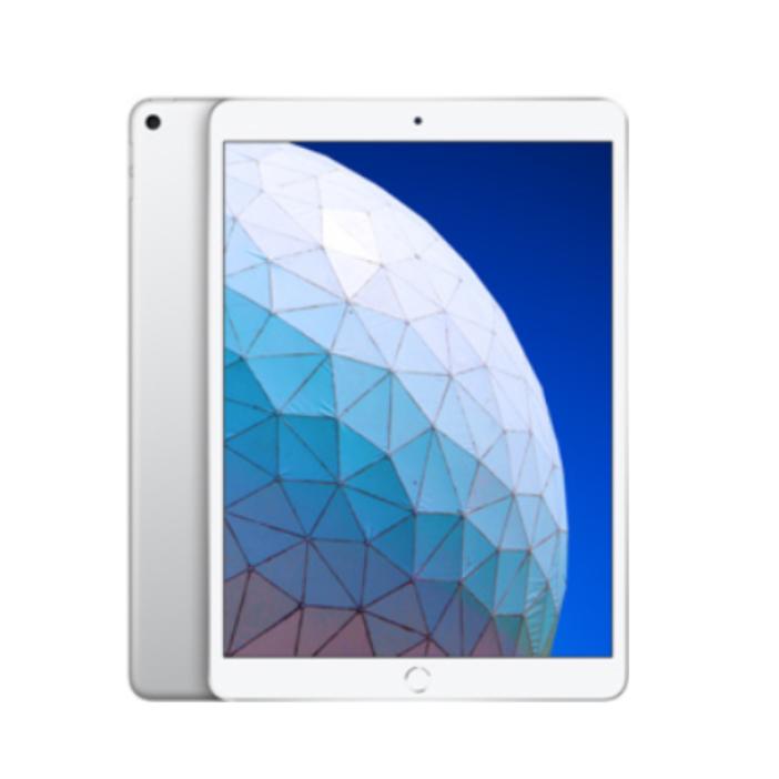 iPad Air3 蘋果平板 10.5寸大屏幕