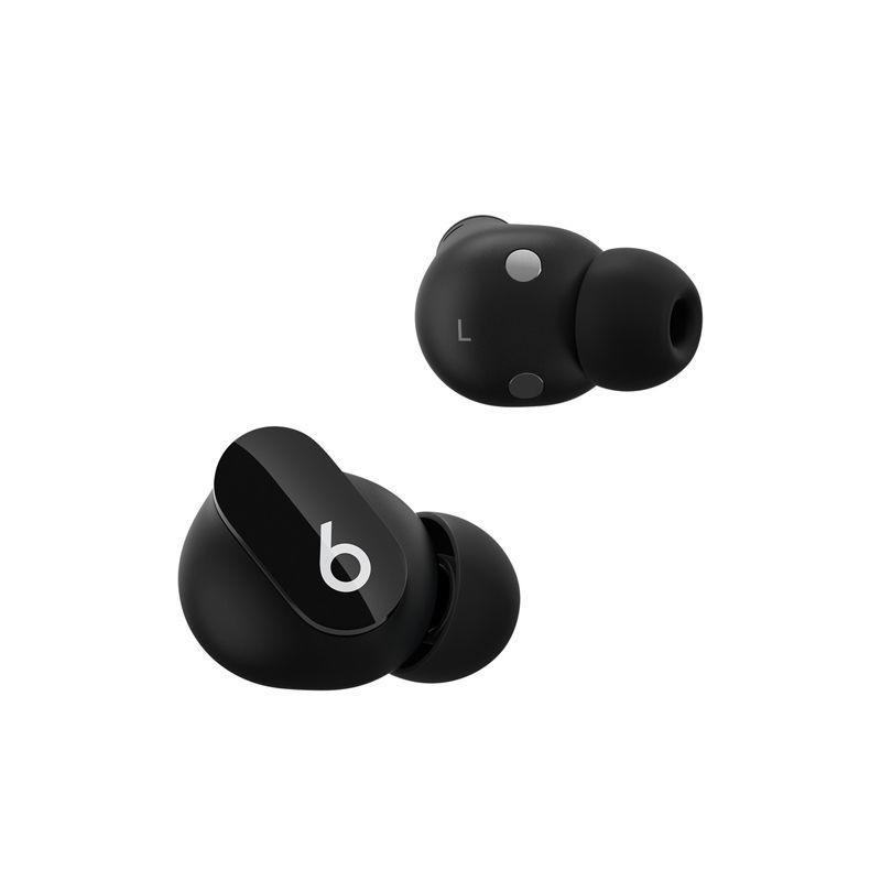 Beats Studio Buds 真無線降噪耳機