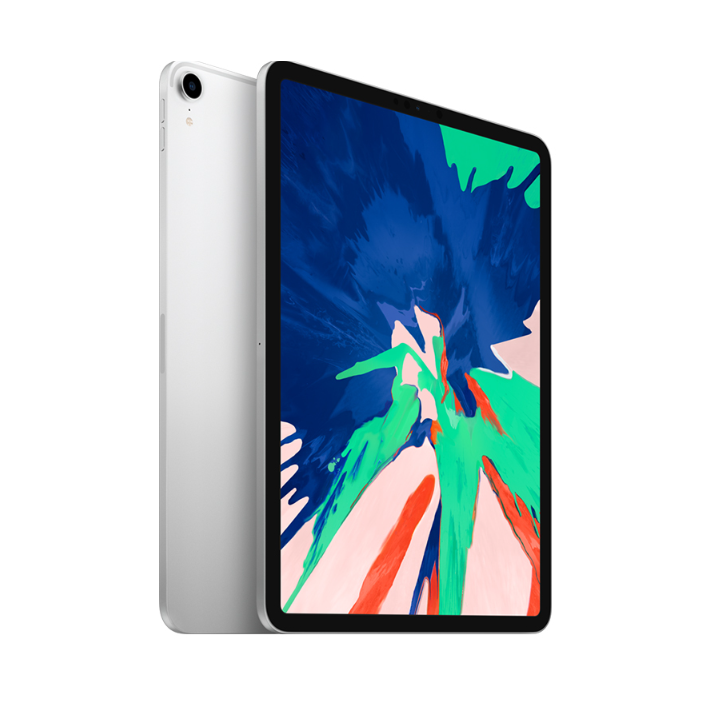 95新iPad Pro 第三代 12.9寸平板電腦