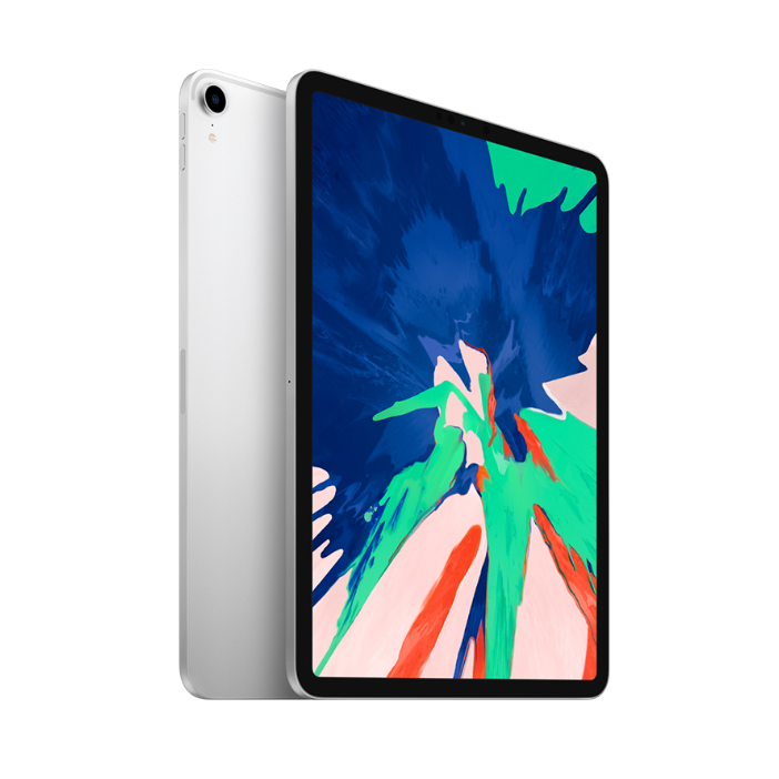 95新iPad Pro11寸第三代 平板電腦 WIFI版