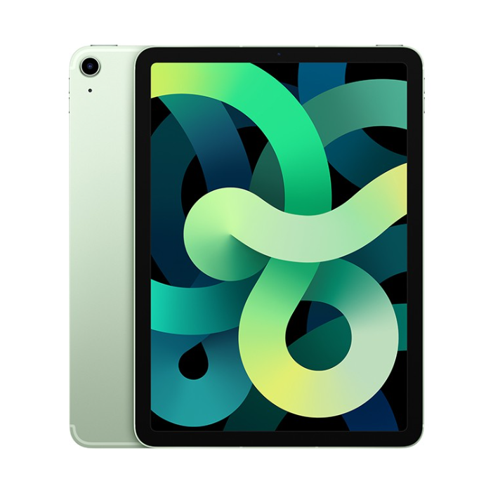 95新iPad Air4 10.5寸平板電腦