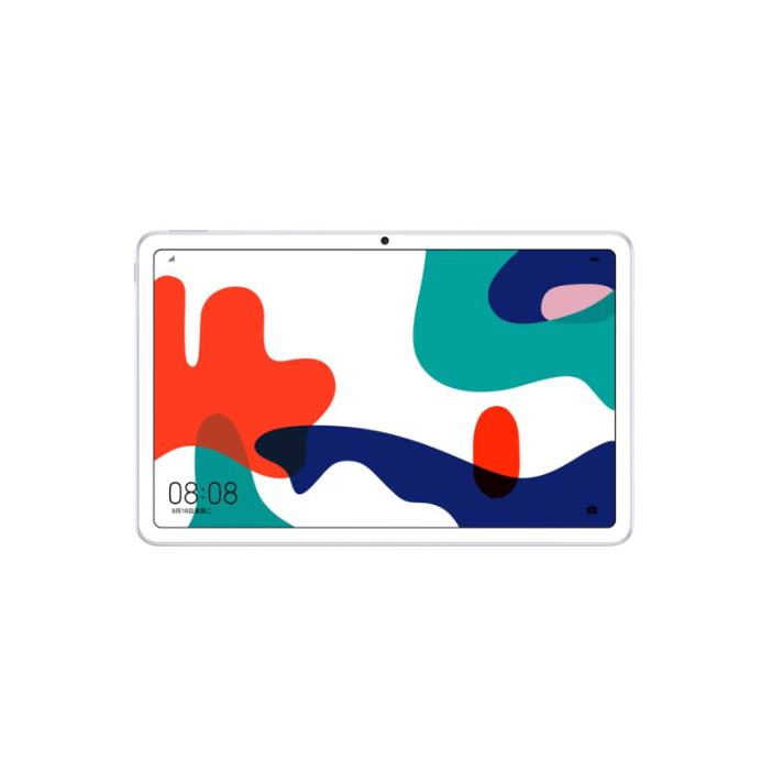 HUAWEI MatePad 10.4英寸
