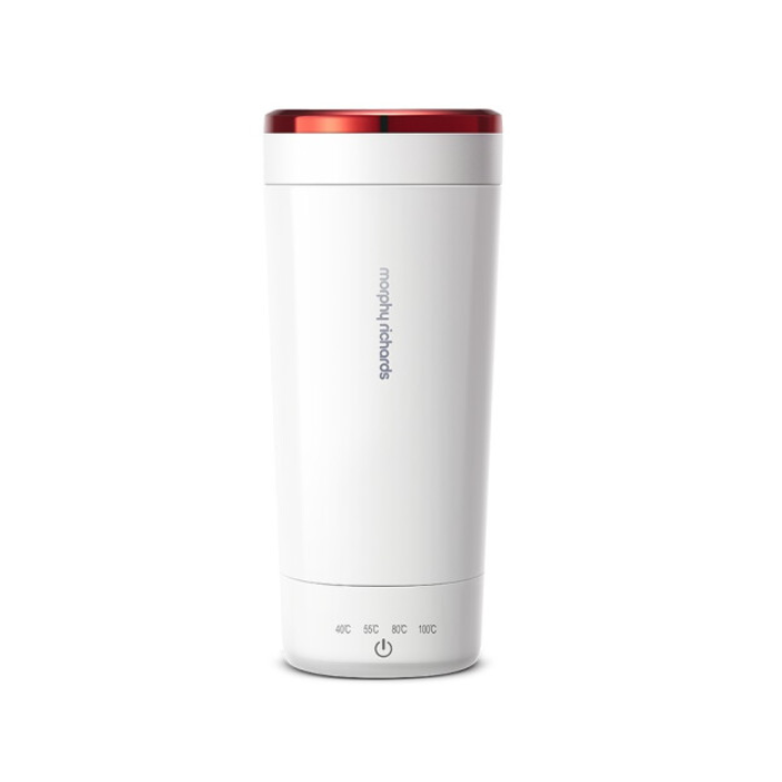 花呗和按月支付测试电器电水壶 烧水壶便携式家用旅行电热水壶