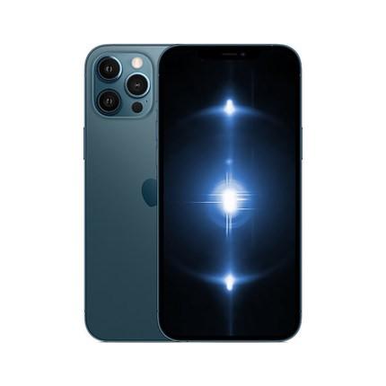 全新國行蘋果 iPhone12ProMax 5G全網通