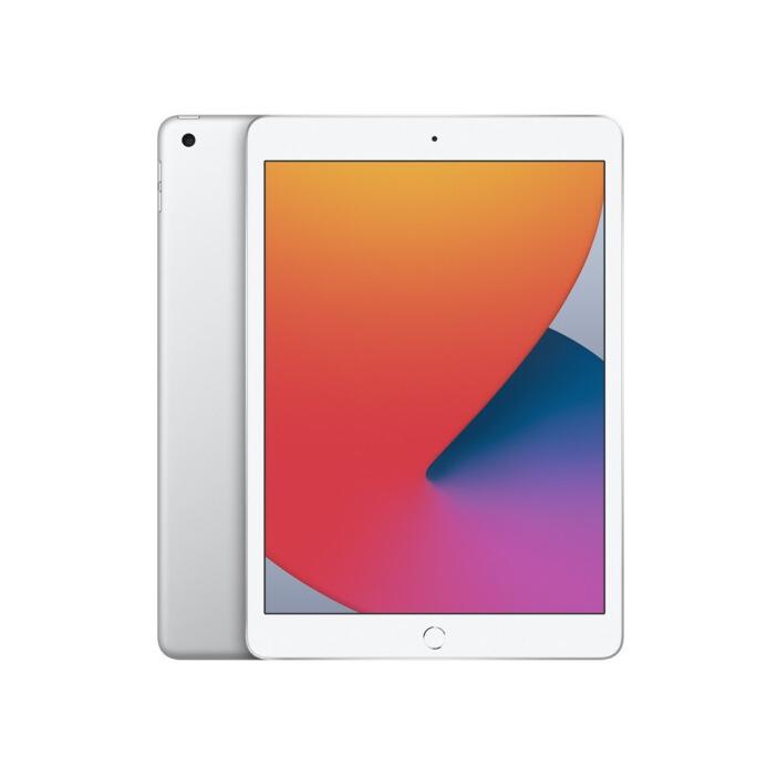 95新 2020款Apple iPad 8代10.2英寸平板