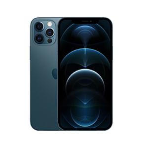 99新 iPhone12ProMax 國行全網通雙卡5G