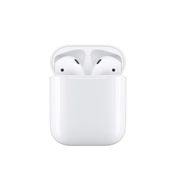 國行原封蘋果airpods二代 airpodspro三代耳機