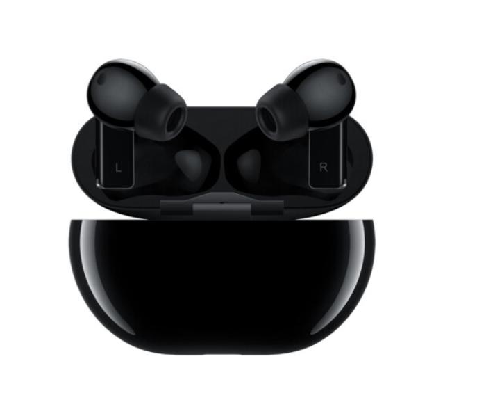 華為HUAWEI FreeBuds Pro 真無限藍牙耳機