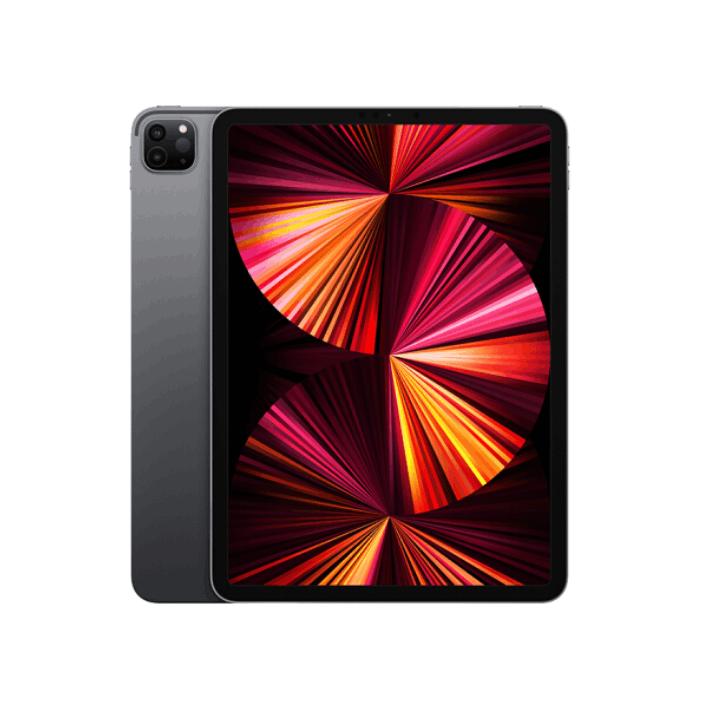 全新2021款12.9寸iPad Pro 第五代 WiFi版