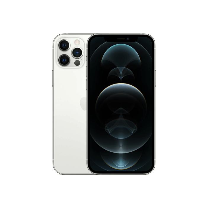 全新國行蘋果iPhone12Pro 5G全網通原裝未拆封