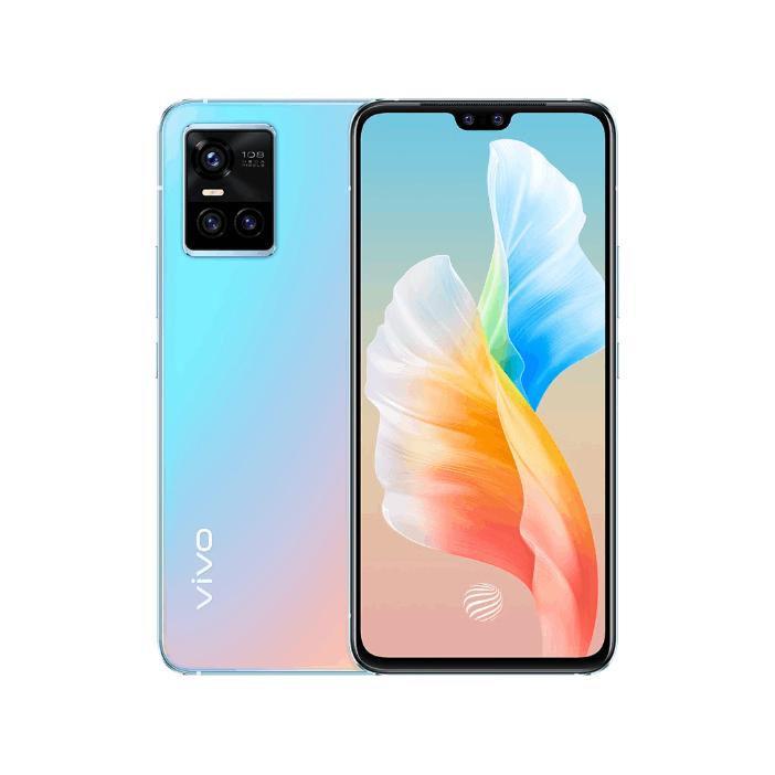 全新國行VIVO S10 Pro 全網通5G手機-新品爆款