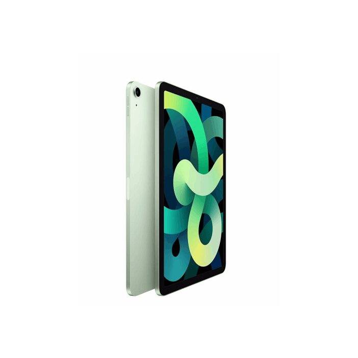 Apple苹果iPad Air4代 2020款10.9英寸