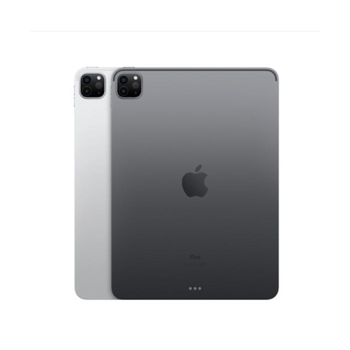 Apple iPad Pro 11英寸平板电脑 2021年新
