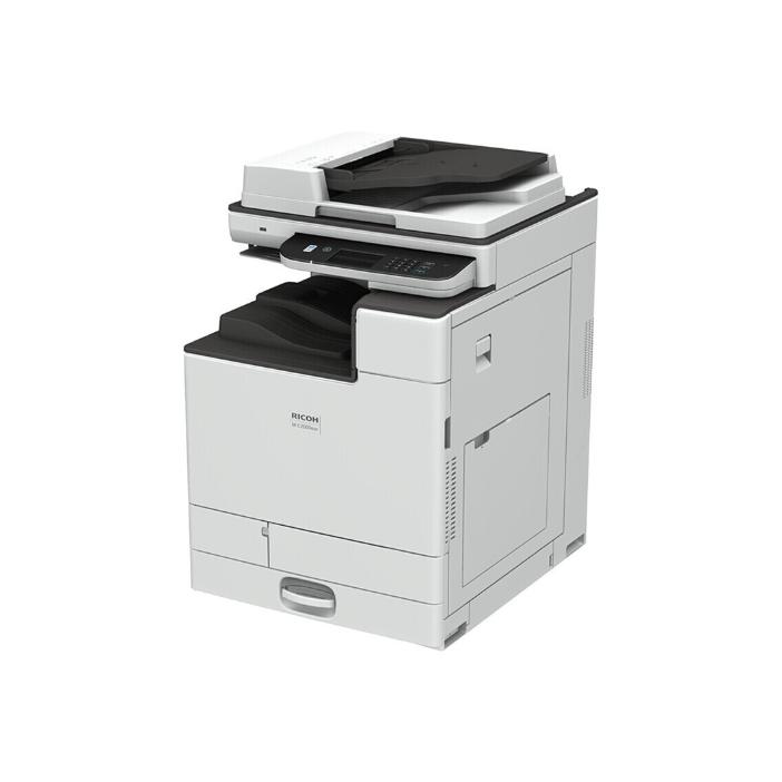 理光MC2000ew A3彩色激光打印机多功能一体机