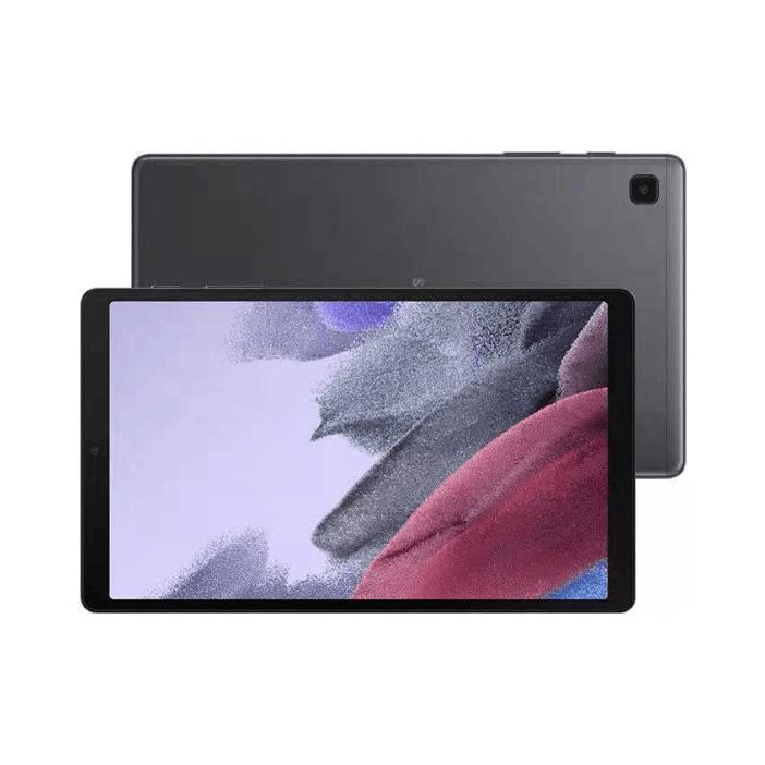 三星Galaxy Tab A7 10.4英寸 国行正品