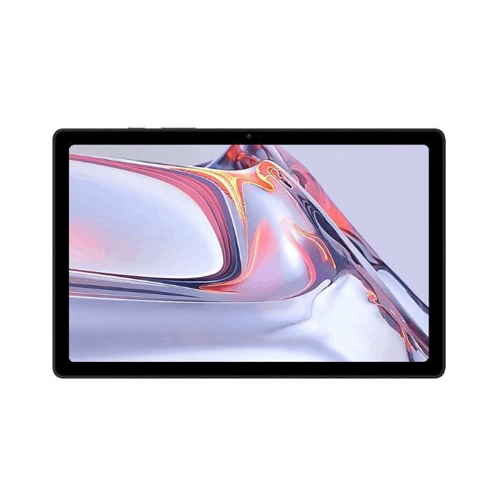 三星Galaxy Tab A7 10.4英寸2K