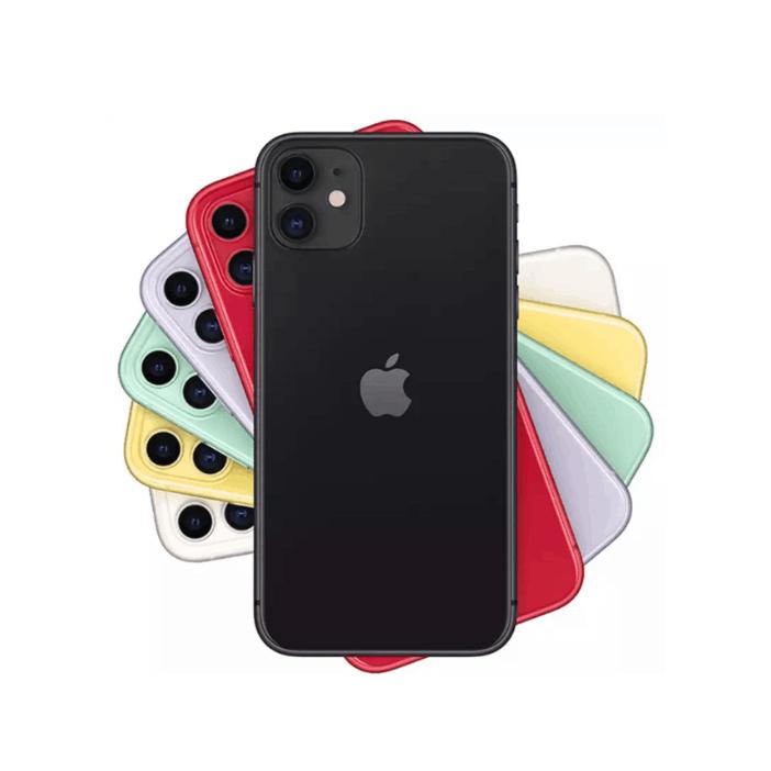 全新國行Apple iPhone11 原裝未拆封未激活