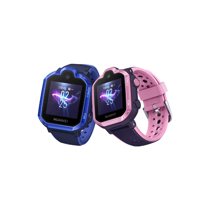 全新華為兒童手表3Pro