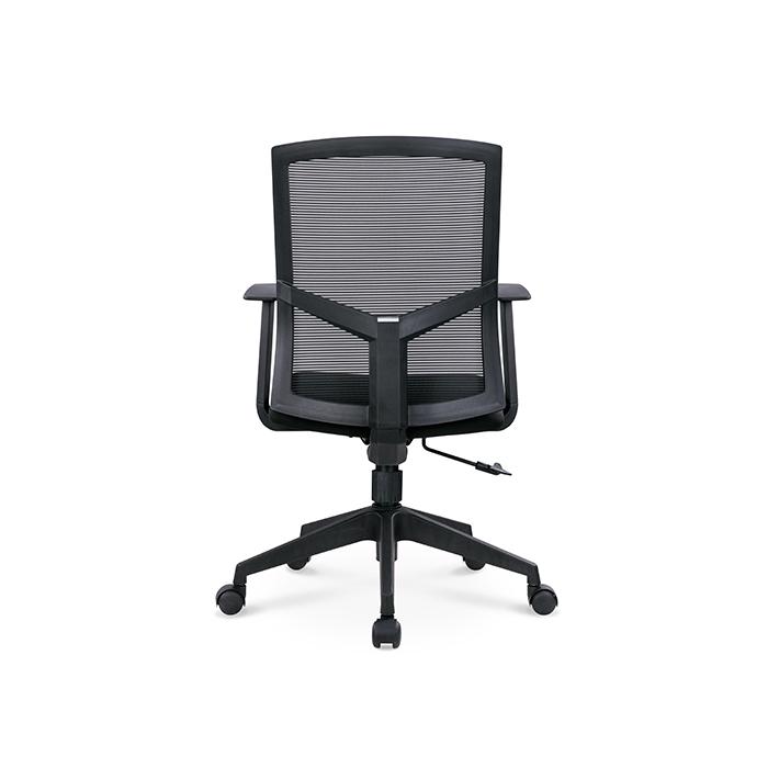 職員椅 型號U-011B