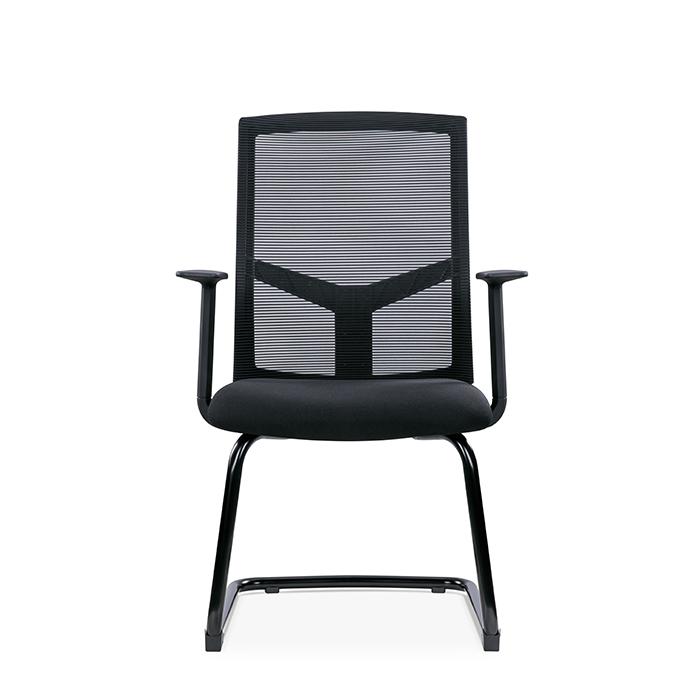 職員椅 型號U-011C