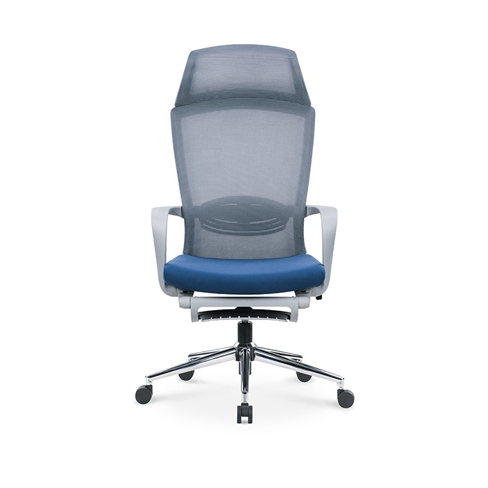 職員椅 型號U-019KT