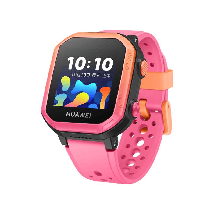 全新華為兒童手表3S