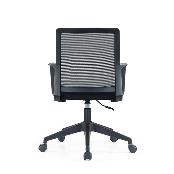 職員椅 型號U-039B
