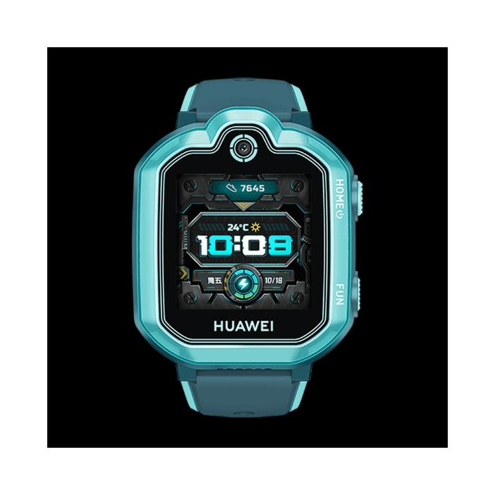 全新華為兒童手表3Pro超能版