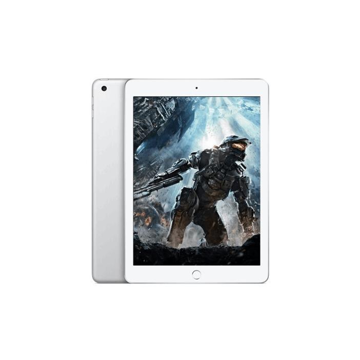 蘋果iPad air2ipad6 9.7寸屏平板電腦