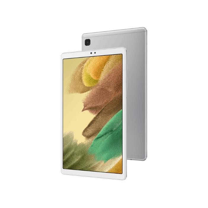 全新 三星A7 8.7英寸平板電腦