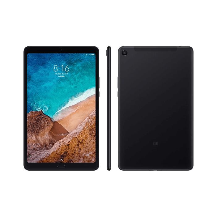 小米平板4plus 10英寸平板電腦LTE版