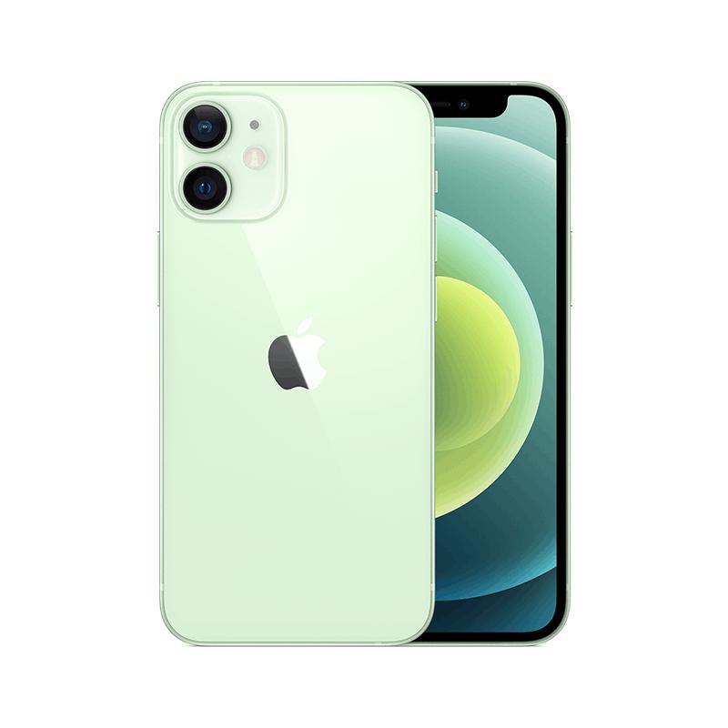 全新國行iPhone12mini 5G 全網通 包郵