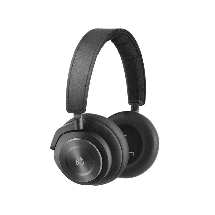 Beoplay H8 無線藍牙貼耳式耳機