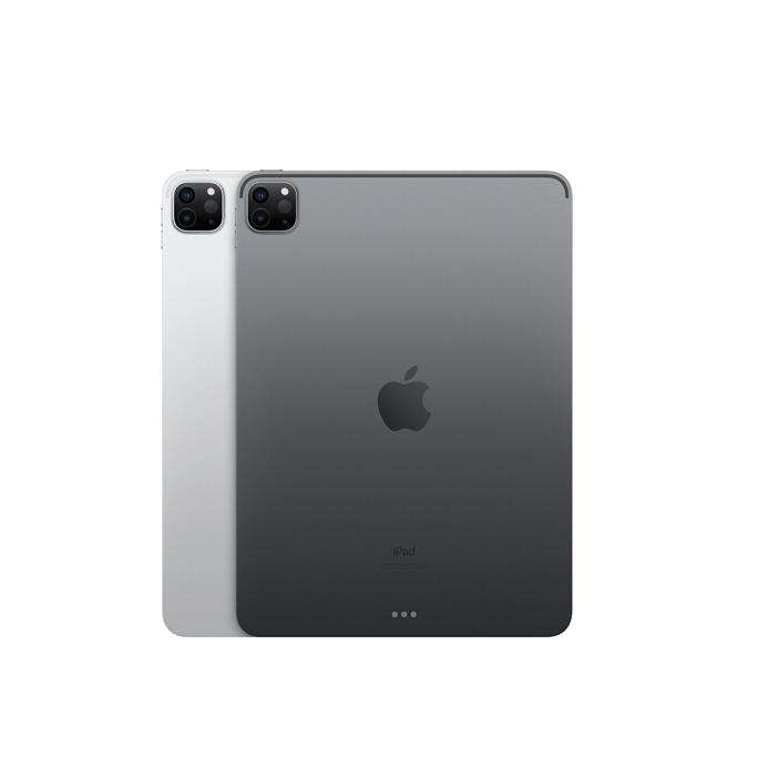 2021款12.9寸iPadProWiFi版-第五代