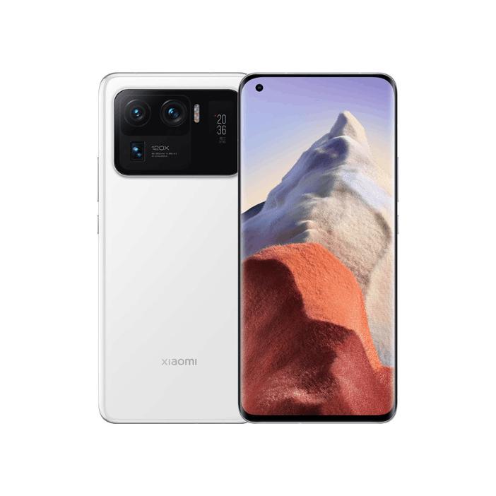 全新國行小米11 Ultra 5G全網通手機-爆款