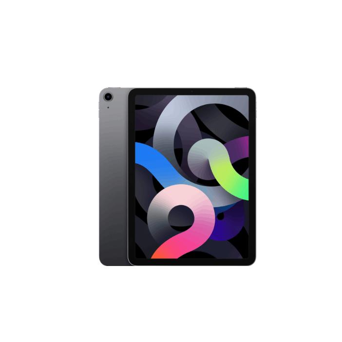 全新國行 2020款蘋果iPad Air 10.9寸