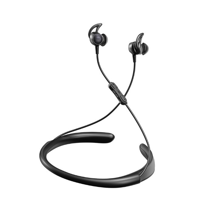 Bose QC30 無線藍牙降噪耳機 月租
