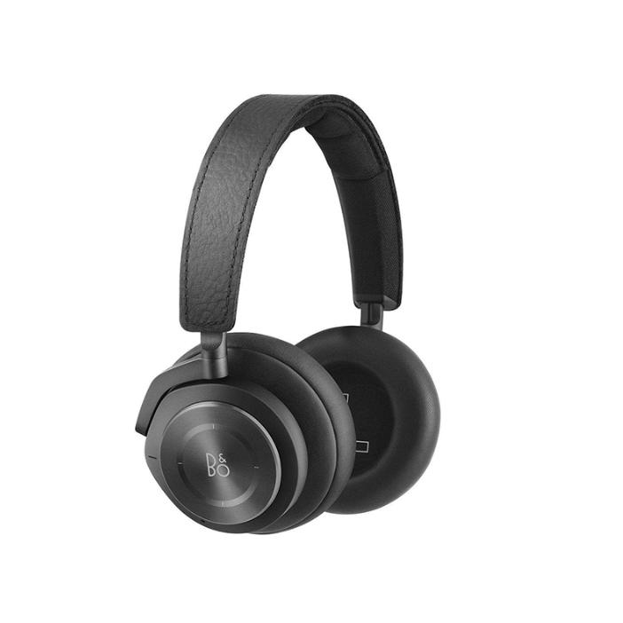 Beoplay H8 無線藍牙貼耳式耳機 月租