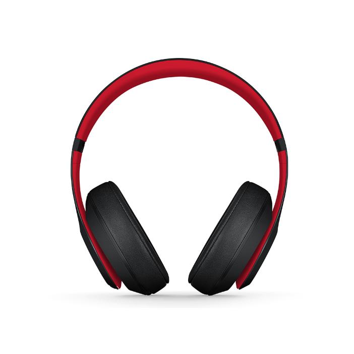 Beats Studio3 Wireless 降噪耳機 月租