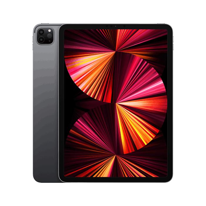 2021新款原裝Apple iPad Pro11英寸平板電腦