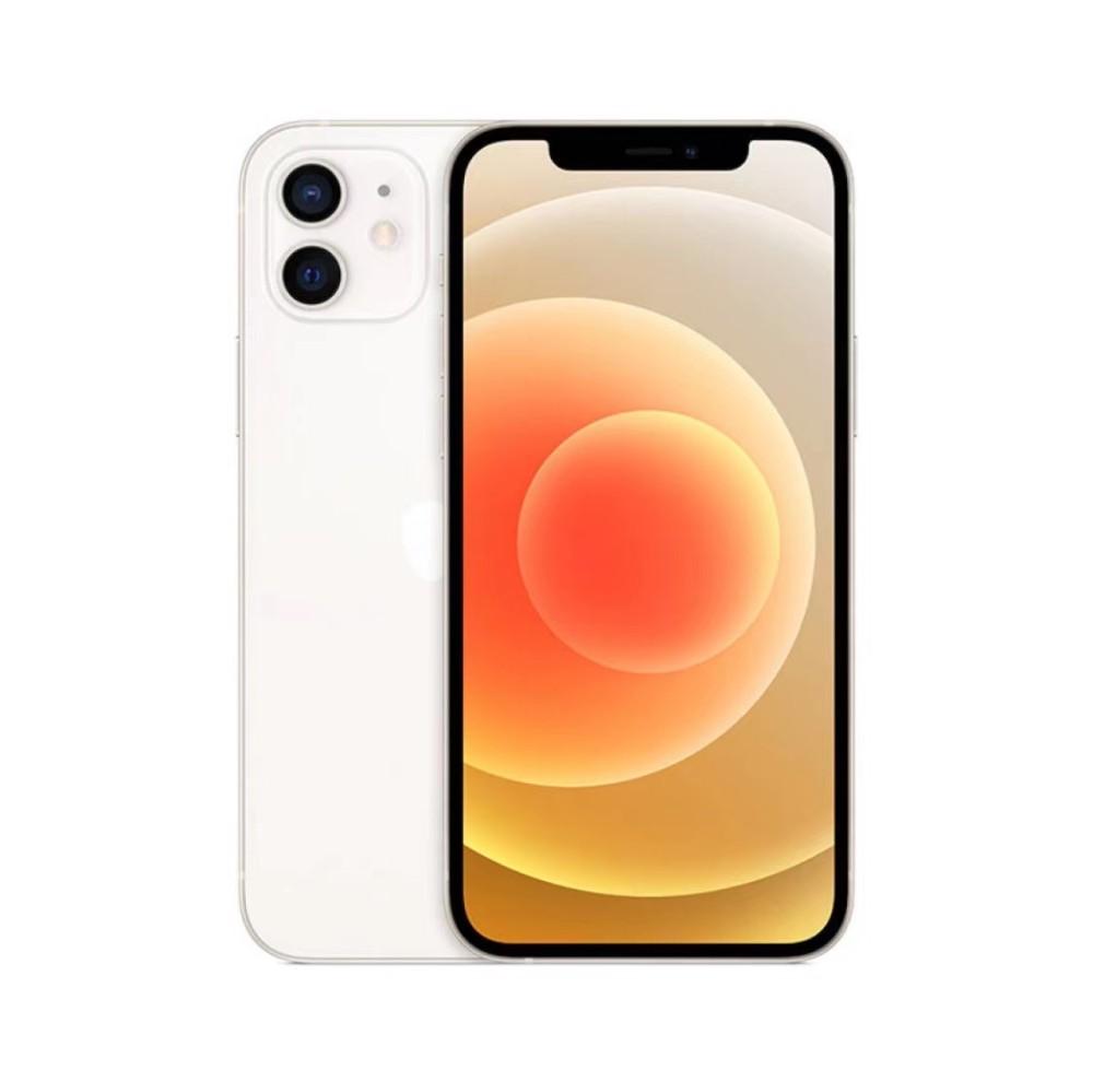 全新國行蘋果iPhone12 包郵全網通5G 雙卡雙待