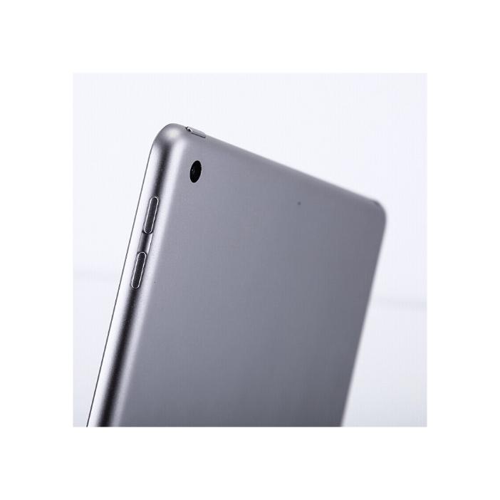 95新 Apple 蘋果iPad4 平板電腦 9.7英寸