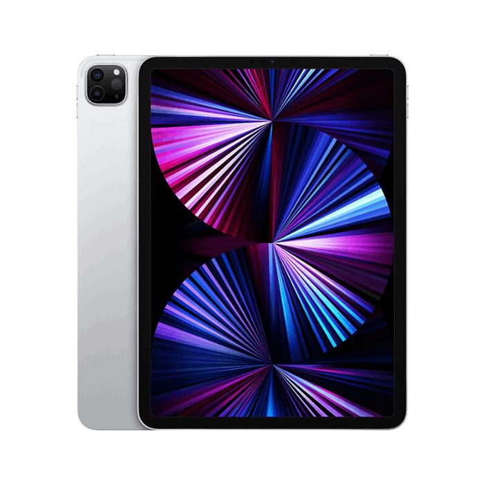 2021新款Apple iPad Pro12.9英寸平板電腦